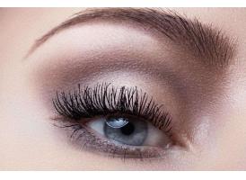美莱介绍:黑眼圈的表现形式具体都存在着哪些