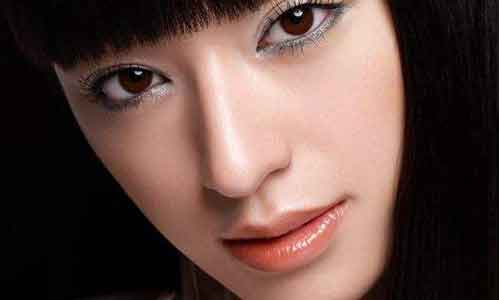 """盘点上海鼻综合手术""""最受欢迎""""的七个环节!"""