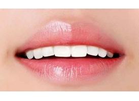 上海玻尿酸丰唇可以接吻嘛,一般多久可以Kiss!