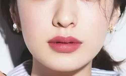 上海假体隆鼻后鼻子红肿是怎么回事
