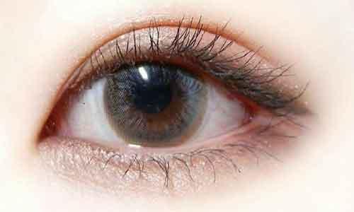 变双眼皮偏方有待考证!美莱打造充满神韵的美眼!