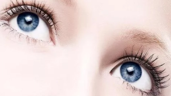 美莱教您怎样判断是双眼皮肉条还是肿?