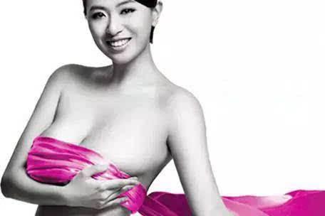 上海美莱丰胸整形费用怎么样,价格贵不贵