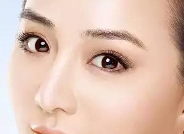 上海美莱什么年纪做双眼皮比较好