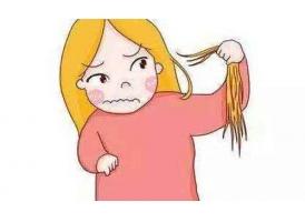 三月!要植发?上海美莱植发高可获得4.5折植发折扣!