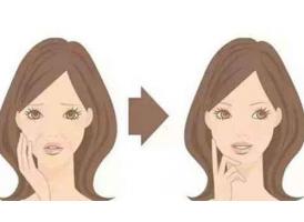 上海聚焦超声治疗美容能保持多久,多久做一次好?