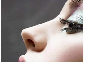 上海美莱的鼻尖整形术效果怎么样