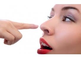 上海注射玻尿酸隆鼻价格,一针价位是多少钱?