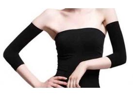 美莱手臂吸脂有什么优势吗?