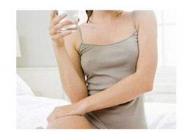 上海怎样去除并改善乳房下垂的症状?