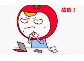 上海激光祛痘要做几次才好,一次也有效果吗?
