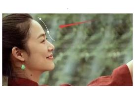 上海美莱医疗美容告诉您额头饱满女人更好命