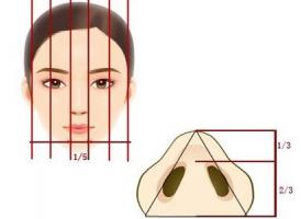 鼻头缩小费用是多少,上海美莱做鼻头贵不贵
