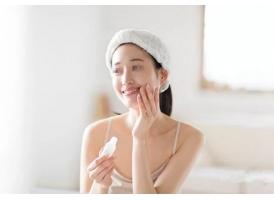 """上海美莱皮肤美容告诉您春季护肤要注意""""三防""""!"""
