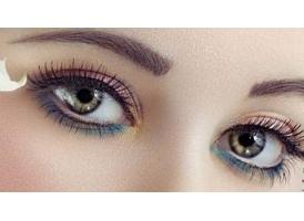 吸脂祛眼袋有何优势?看了上海美莱如何祛眼袋!
