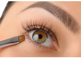 美莱做切开双眼皮手术价格一般多少钱?