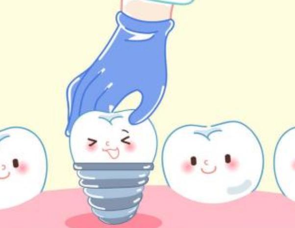 美莱一般做牙齿矫正-快要多久