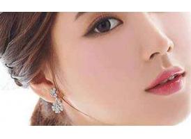 上海达拉斯2.0隆鼻全肋和半肋的区别是什么?