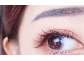 美莱医生告诉你:为什么双眼皮和开眼角一起做,效果好?