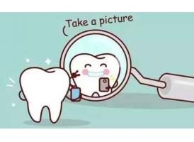 上海烤瓷牙VS牙齿治疗方式不同,会有哪些不一样?