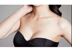 上海的丰胸修复方式,假体丰胸的修复手术疼吗