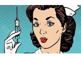 美莱医院注射瘦肩针的时间长吗?