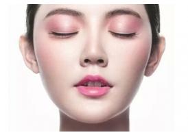 面部吸脂的优势有哪些,上海美莱的好不好