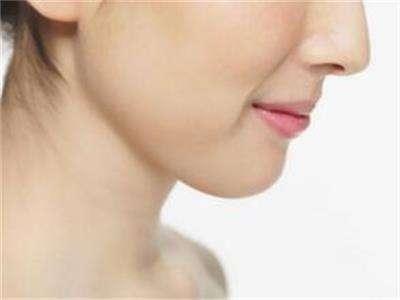 吸脂看准美莱,上海吸脂肪手术要多少钱