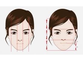上海做鼻翼缩小医院美莱科普|现在做鼻翼缩小手术价格