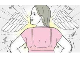 美莱医生告诉你:瘦肩针是什么?