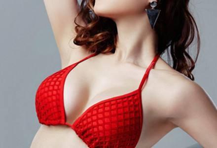 美莱整形自体脂肪丰胸可以保持多少年呢?