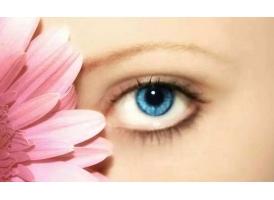 上海美莱眼部医师告诉您:黑眼圈重和什么部位有关系