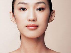 上海美莱做面部吸脂价格与其他医院贵吗?