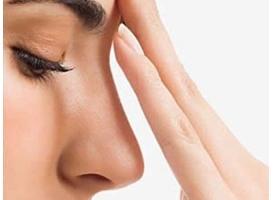 美莱隆鼻:做假体隆鼻是否可以终身维持?