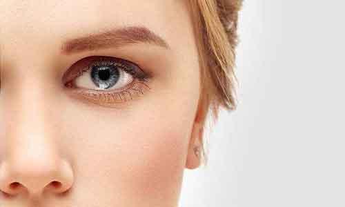 上海眼袋的类型有几种?