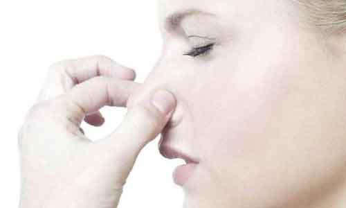 硅胶垫鼻子副作用有吗?美莱科普!
