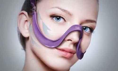 上海鼻部整形手术后多久可以上班?