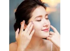 上海注射玻尿酸隆鼻的危害是什么?