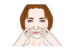 美莱告诉你:鼻翼缩小术怎么做!
