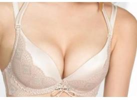 上海整形医院做假体隆胸的优点有哪些