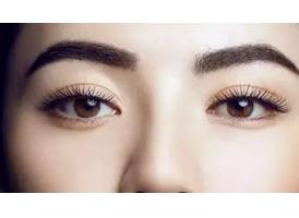 上眼皮下垂可以做双眼皮手术吗?美莱说!