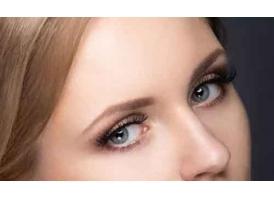 上海双眼皮手术后期消肿慢的原因是什么?