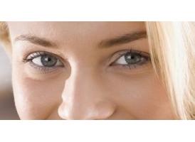 上海美莱:什么样的眼睛适合开眼角?