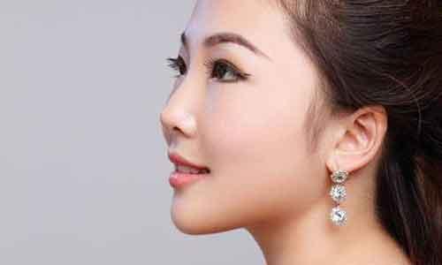 上海吸脂瘦下巴后几天可以洗澡?