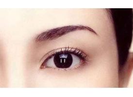 上海修复双眼皮风险大吗?