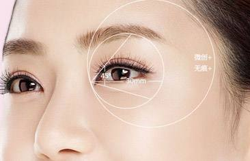 美莱的韩式双眼皮手术有什么优势?