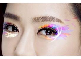 上海做双眼皮修复要多少钱
