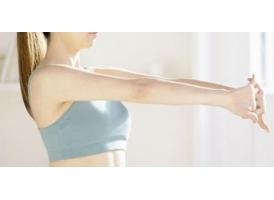 吸脂袁玉坤告诉我们:手臂吸脂手术前必备注意事项