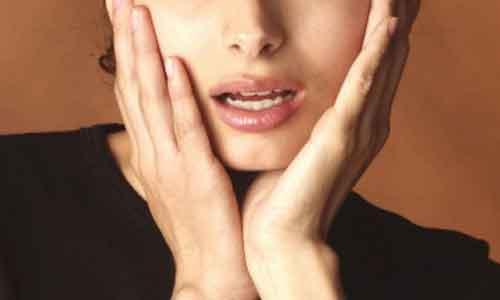 上海玻尿酸隆鼻几天能完全消肿?