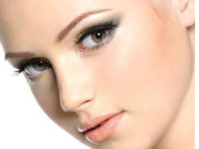 现在做隆鼻整形,隆鼻手术方法都有哪些